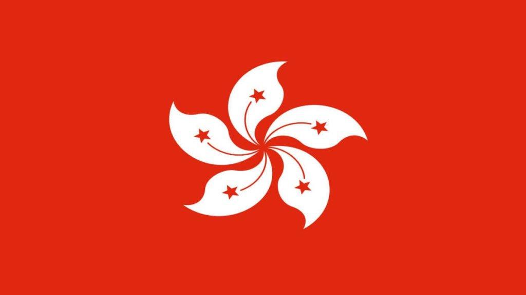 The Economic Affect Hong Kong's Loss of Autonomy