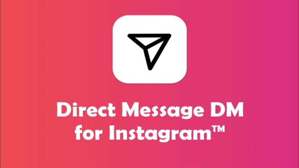 https://www.lendmhe.com/instagr/am-expands-direct-messaging-feature-to-desktop-computers