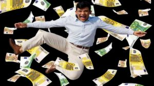 Does Wealth Make a Society Any Happier?