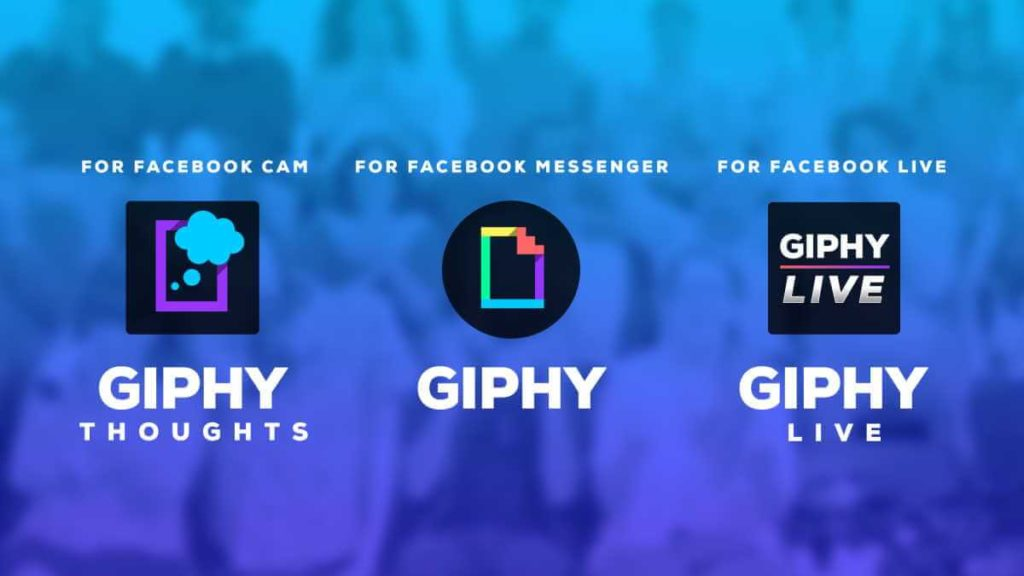 Facebook Acquires Giphy to Integrate With Instagram
