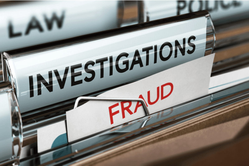 Over a Hundred Fired from Wells Fargo for Relief Fund Fraud