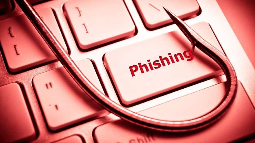 Fraud is on the Rise: How to Protect Your Small Business